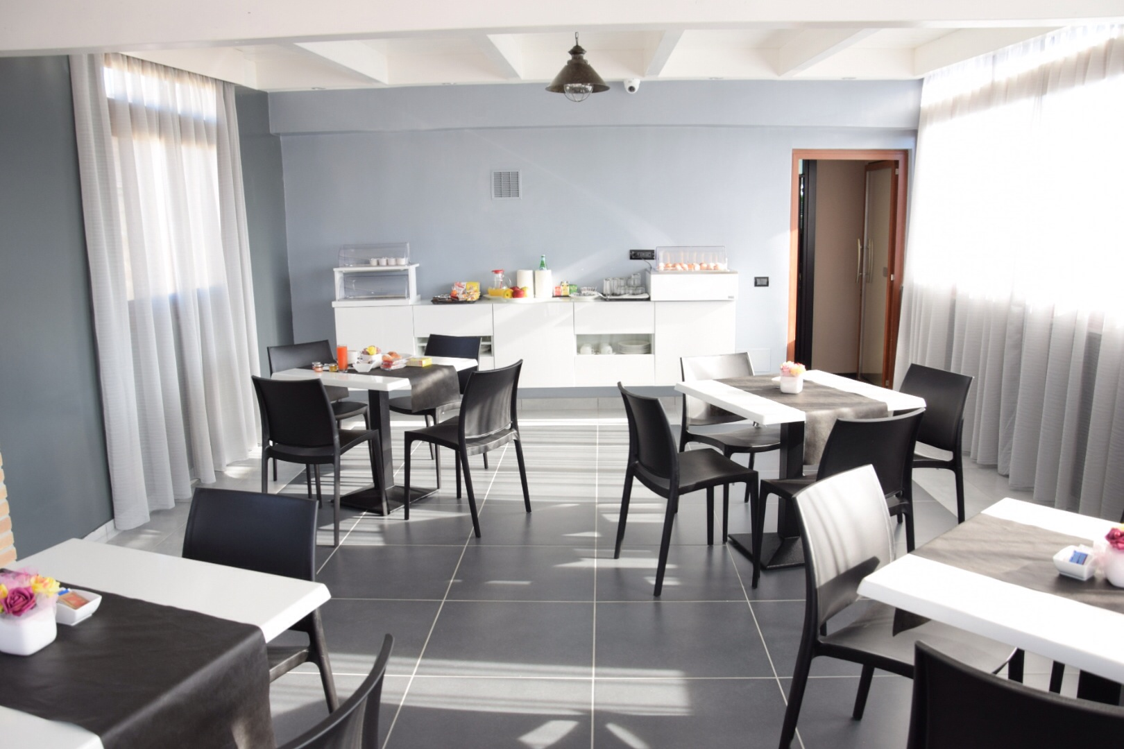 Home for Best boutique hotels naples